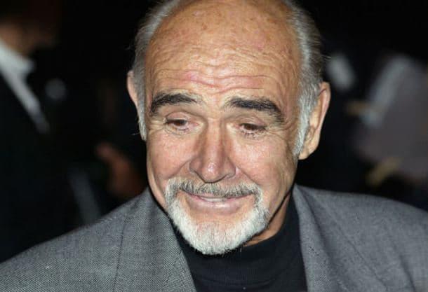 Sean-Connery-Wenn
