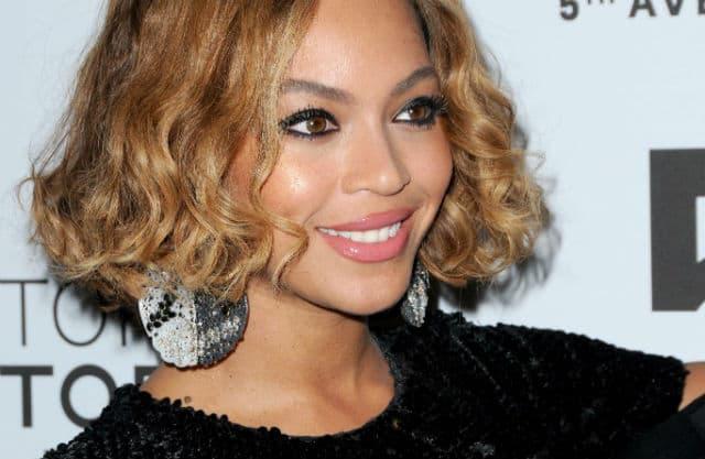 Nova Beyonce (foto: WENN)