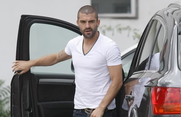 Nikola Lazetić (foto: mondo)