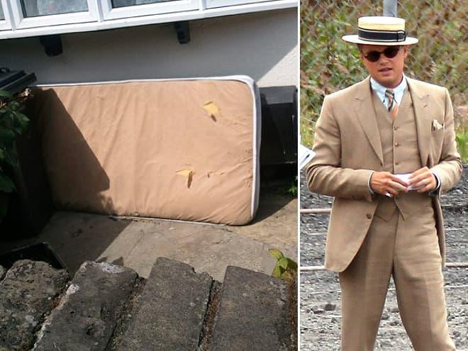 famous-mattress1