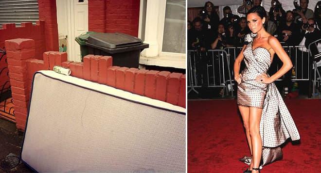 famous-mattress11