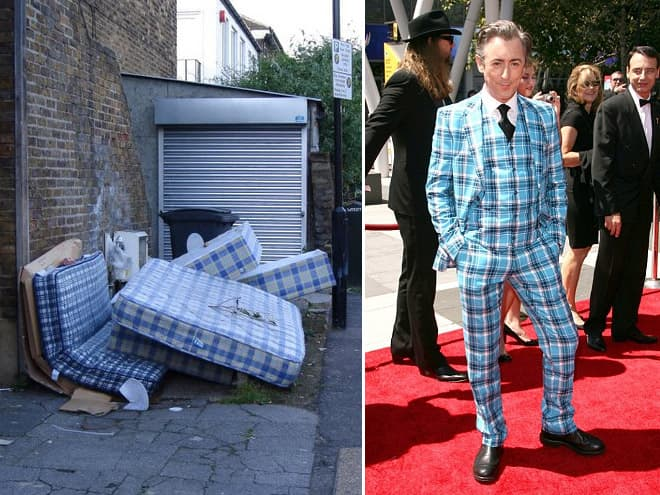 famous-mattress12
