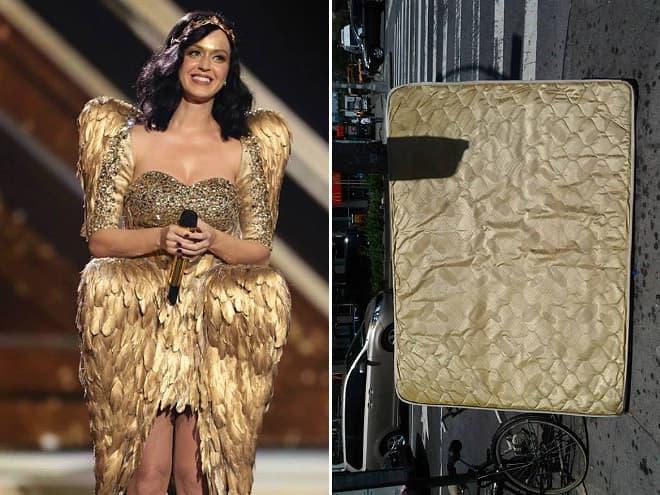 famous-mattress15