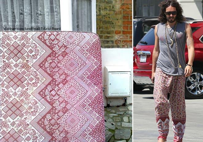 famous-mattress3