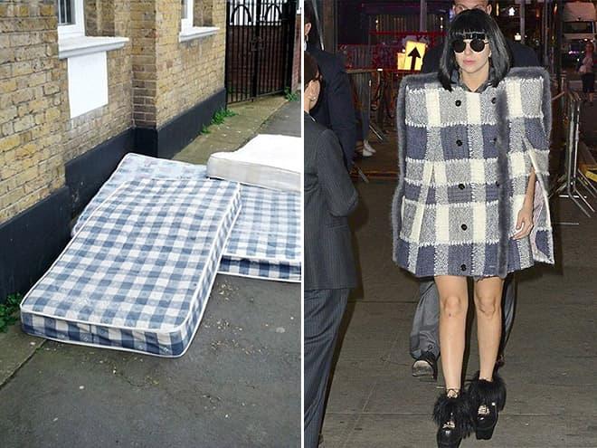 famous-mattress5