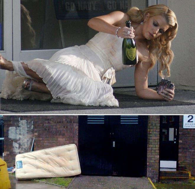famous-mattress8