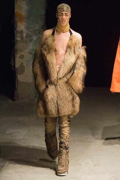 Fashion no-no? (foto: Out)