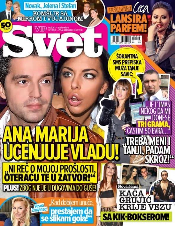 svet-naslovna11