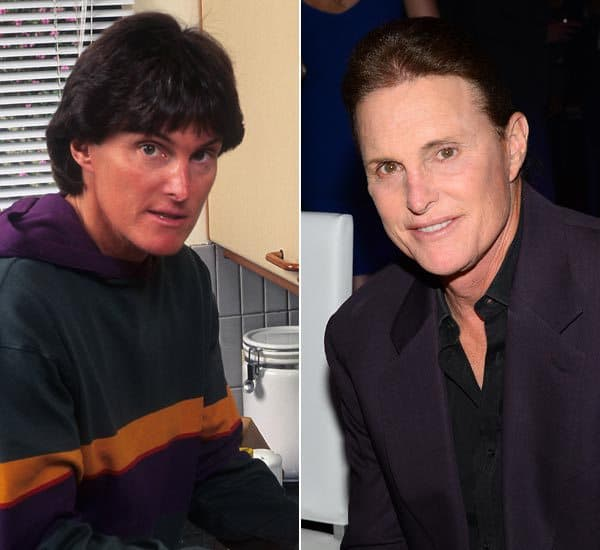 Bruce Jenner (foto: Hollywood Life)