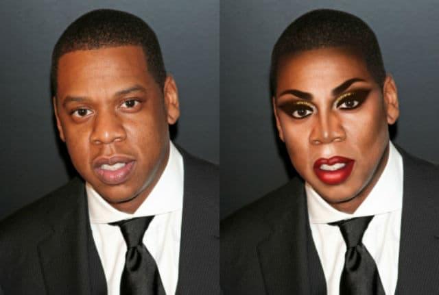 Jay Z (foto: Tumblr)