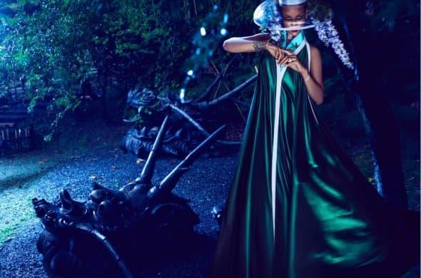 Rihanna 05