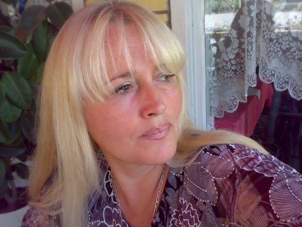 Ljiljana Negovanović (foto: Pulsonline)