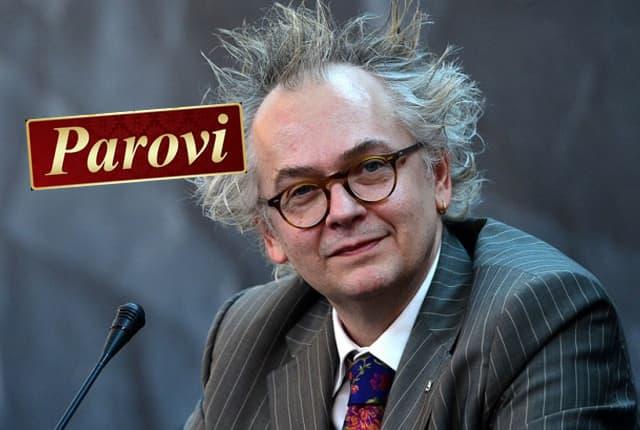 ministar tasovac