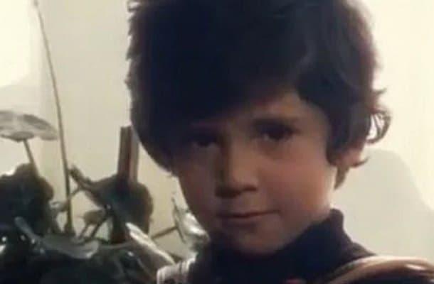 Da li ga možete prepoznati? (foto: Arhiva)