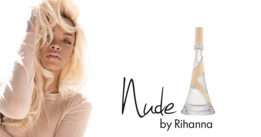 Ovo su najbolji parfemi poznatih! (foto: TheRichest)