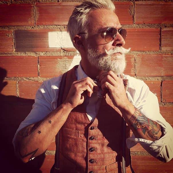 tetovirani-penzioneri-1