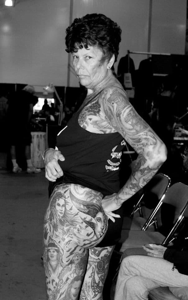 tetovirani-penzioneri-10