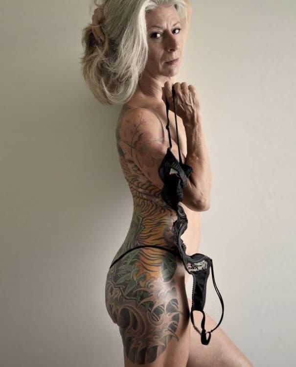 tetovirani-penzioneri-2