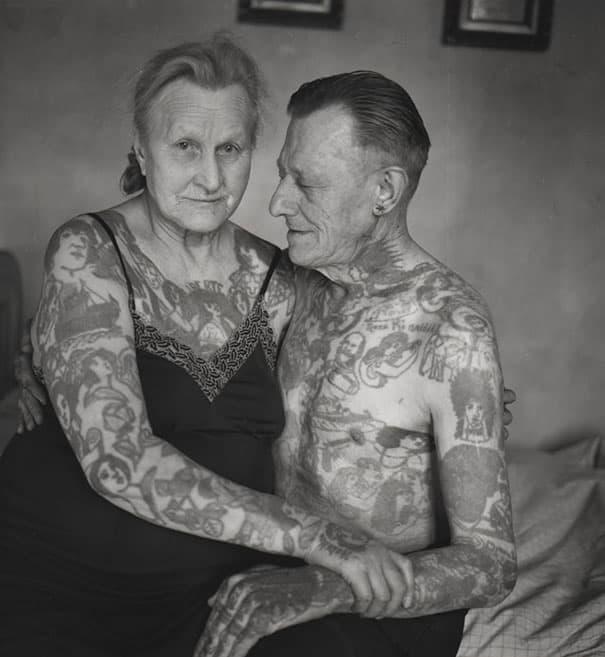 tetovirani-penzioneri-7