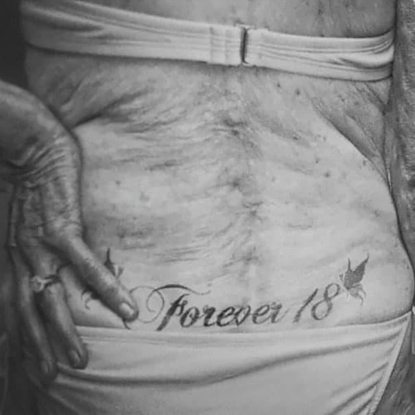 tetovirani-penzioneri-9