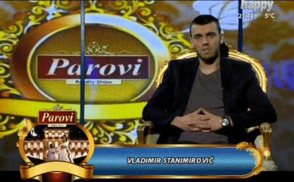 vladimir stanimirovic