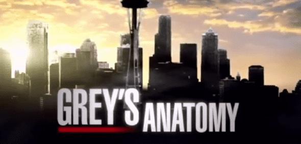 Brojne tragične i tužne smrti obeležile su 11 sezona serije