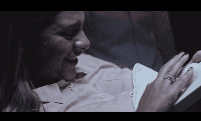 Video koji će vam izmamiti suze (foto: PrintScreen)