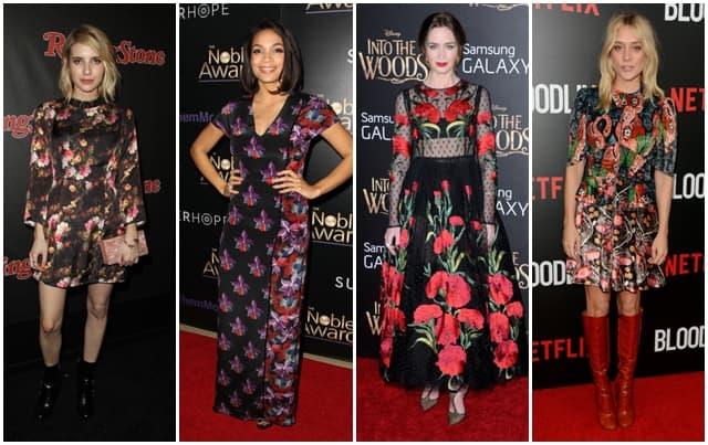 celebrities_wearing_floral_print