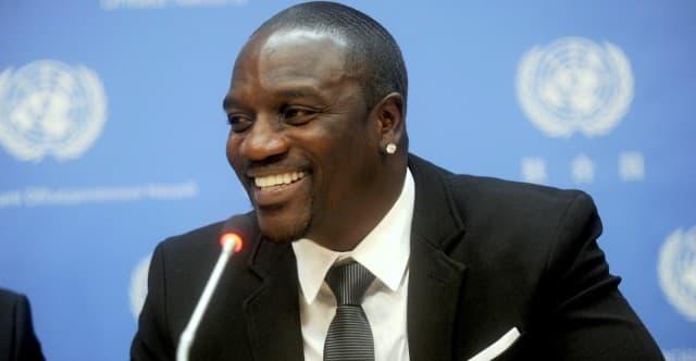 Ima cilj da osvetli Afriku (foto: AP)