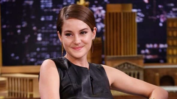 Dočekala svojih pet minuta (foto: NBC)
