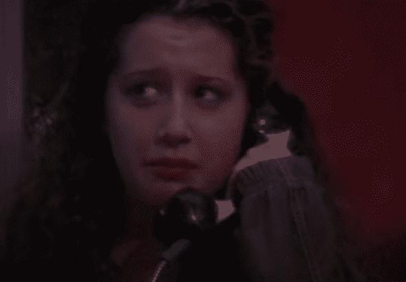 Gledali ste 'Čari' više puta, ali je možda niste ni primetili (foto: screenshot)