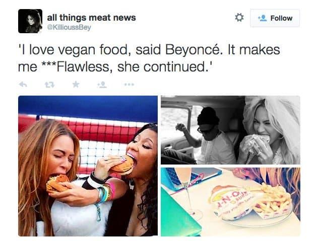 beyonce_vegan1