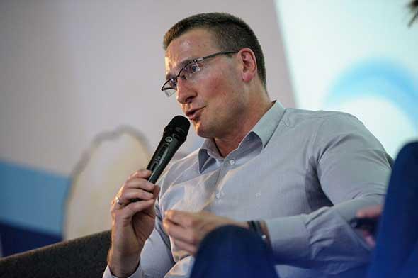 dr-Goran-Vukomanovic