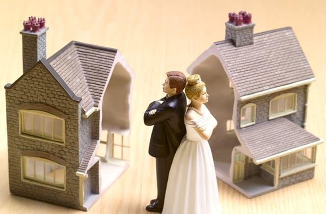 o-DIVORCE-facebook
