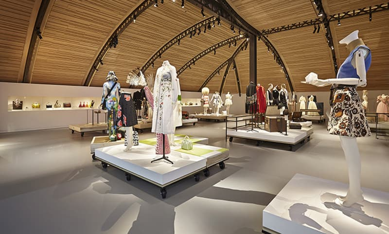 Louis_Vuitton_Galerie (2)