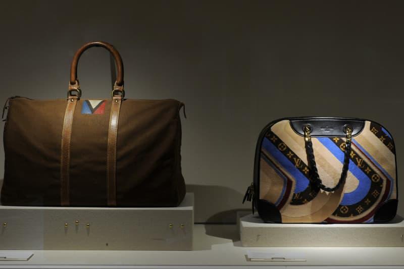 Louis_Vuitton_Galerie_11