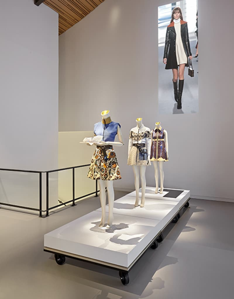 Louis_Vuitton_Galerie_13-