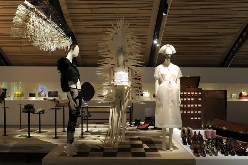 Louis_Vuitton_Galerie_2