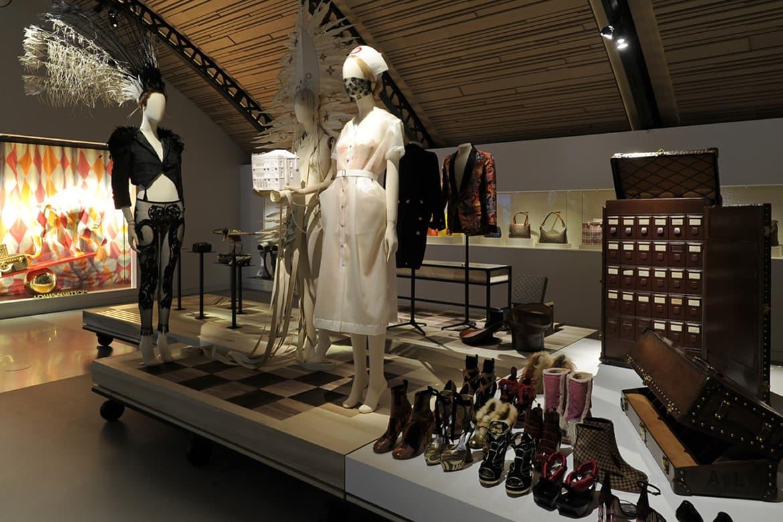 Louis_Vuitton_Galerie_3