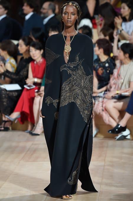 Valentino Fall 2015 Couture_10