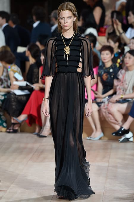 Valentino Fall 2015 Couture_12