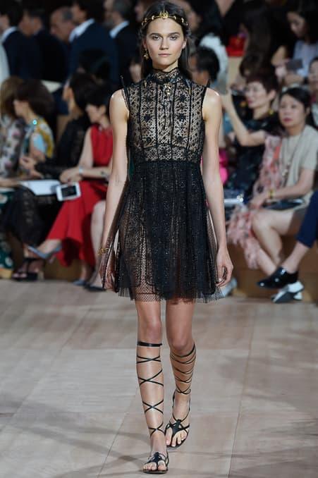 Valentino Fall 2015 Couture_20