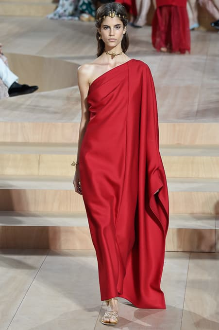 Valentino Fall 2015 Couture_27