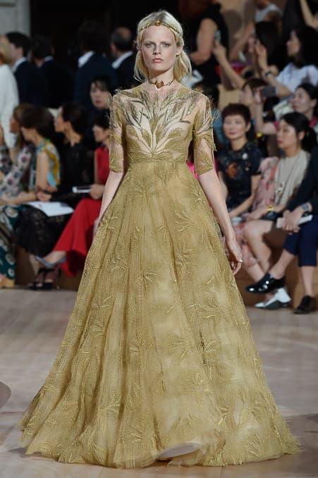 Valentino Fall 2015 Couture_39