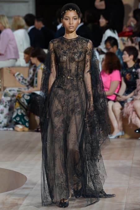 Valentino Fall 2015 Couture_40