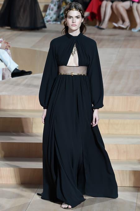 Valentino Fall 2015 Couture_42