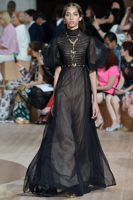 Valentino Fall 2015 Couture_43