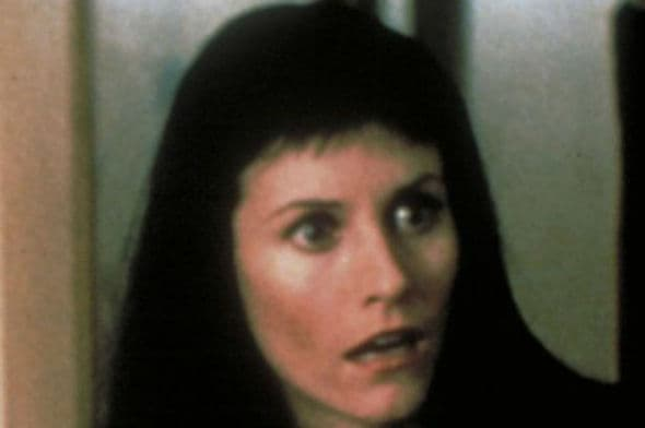 Courtney iz mlađih dana kada je obožavala botoks! (foto: Screenshot)