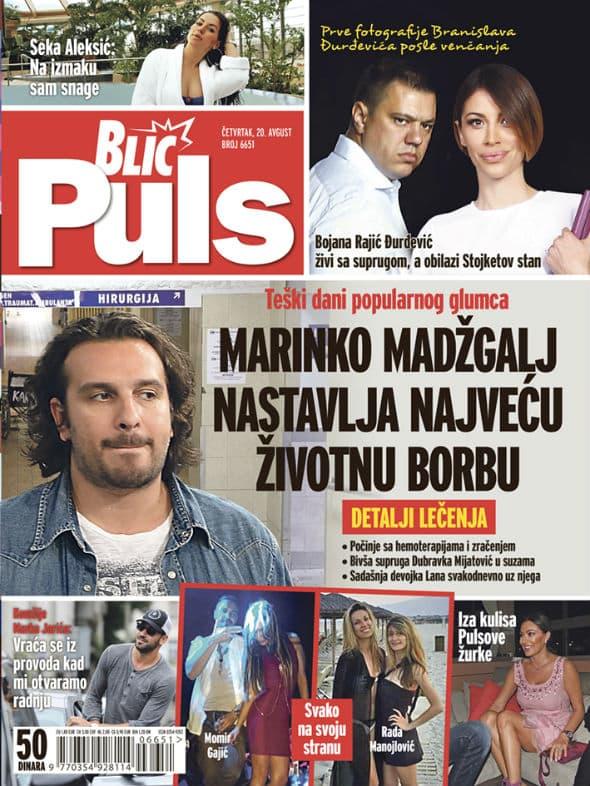 Naslovna-Puls