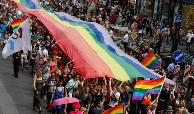 Šetnja će biti oragnizovana na ulicama Beograda 20. septembra